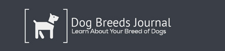 Dog Breeds Journal